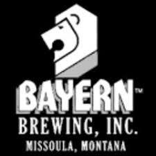 Bayern Brewery