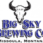 Big Ski Brewing
