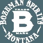 Bozeman Spirits