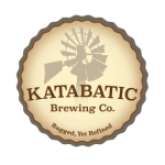 Katabatic Brewing