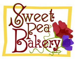 Sweet Pea Bakery