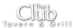 The Club Tavern and Grill