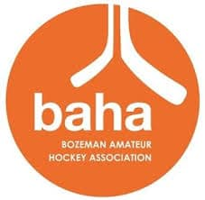 Bozeman Hockey