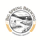 Big Spring Brewing Company