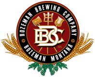 Bozeman Brewing Co