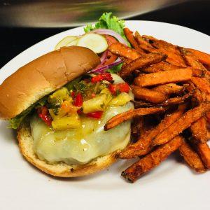 Feisty-Hawaiian-Burger.jpg