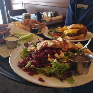 platter-of-food.jpg