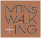 MTNS Walking Brewing