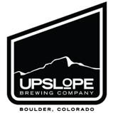 UPSLOPE Brewing Co